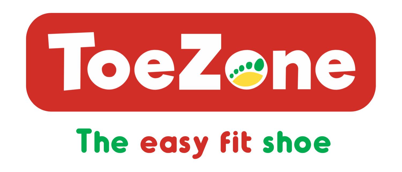 ToeZone